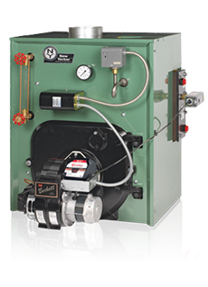 residential boiler heating products new yorker boiler company boiler control wiring cl steam series